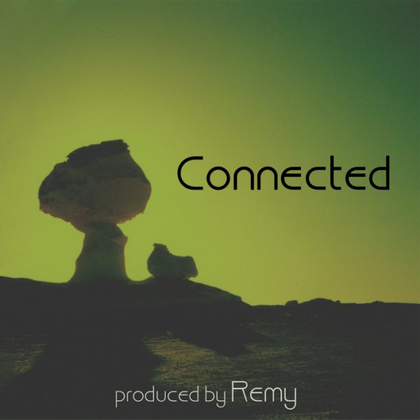 REMY - Connected