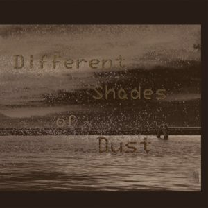 REMY - Different Shades of Dust